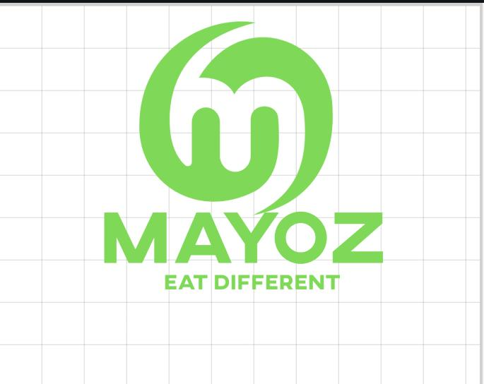 Mayoz by Iqsoft